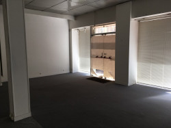 Local commercial 50 m² à la vente
