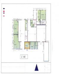 VERNON  / ZONE COMMERCIAL LECLERC / 5 mn DE LA GARE /45 MN DE