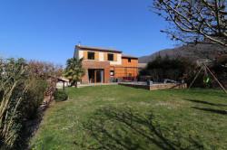 Maison 127  m2 habitables terrasse et piscine hors sol