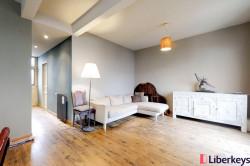 Maison 4 pièces de 100.28m²   Rue Alexis Martin   Malakoff