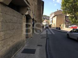 local commercial Cavaillon