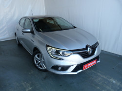 Renault Mégane 1.5 dCi 90ch energy Business