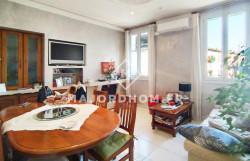 Vente appartement type 2 37m² expo sud vue dégagée 13008