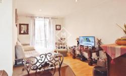 sous offre vente appartement, type 2 chartreux 13004