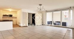Vente appartement, 269000€, 62m², 3 pièces, situé à Marsei