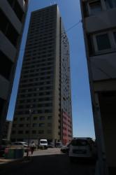 Appartement 5 pièces Bagnolet