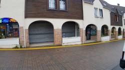 Local commercial Longjumeau