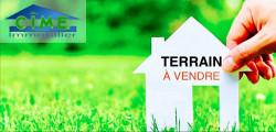 Terrain Saulx Les Chartreux 667 m2