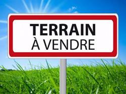 Terrain Saulx Les Chartreux 688 m2