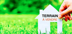 Terrain Saulx Les Chartreux 602 m²
