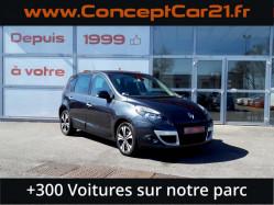 Renault Scénic 1.6 Energy dCi FAP - 130 Bose