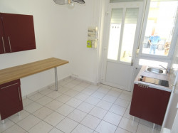 Location Appartement Reims