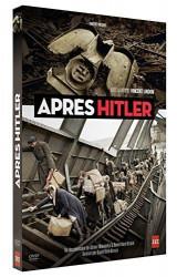 DVD Après Hitler NEUF SOUS BLISTER