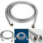 Cordon/Tuyau de douche flexible en métal