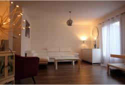 MAISON 76 m2 Saint-Sébastien-Sur-Loire centre ville
