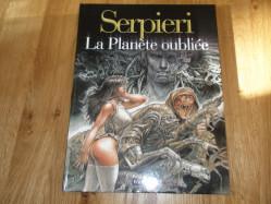 2 BD Serpieri