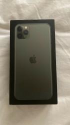 Apple Iphone 11 Pro Max,Samsung Galaxy S10 Plus