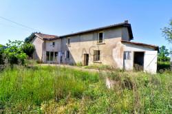Maison individuelle de 165m² - Terrain de 2 192m²