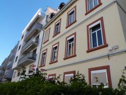 3%.com immobilier Neudorf location F3