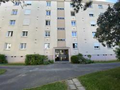 Appartement de 66.73m2 en vente avec 5 pièces à Amiens