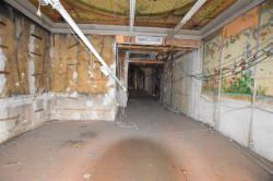 A vendre bureaux proche métro La Fourche