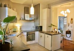 Appartement  3 pièce(s) 60 m2