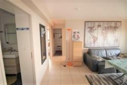 Appartement Excenevex 3 pièces 57 m2