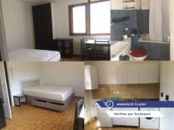 Appartement de 24m2