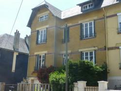 Maison dans Lisieux