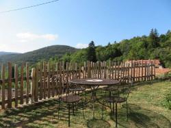 Location de Ferme à Saint Genest Lachamp