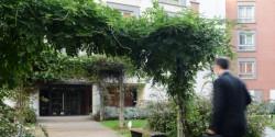 Studio de 23 m² proche gare Montparnasse