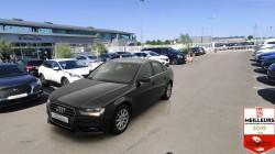 Audi A4 2.0 TDI 143 DPF - Ambiente Multitronic Automati