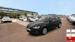 Audi A3 1.4 TFSI 125 - Ambiente