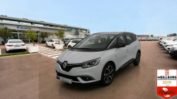 Renault Grand Scénic IV dCi 130 Energy - Intens