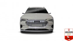 Audi E-TRON Avus 55 quattro 408 ch + Bang et Olufsen M