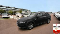 Audi A4 Allroad QUATTRO Design TDI 163 S tronic 7