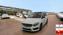 Mercedes Classe B 200 d 7-G DCT - Fascination