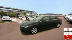 Audi A6 Ambiente TDI 150 S tronic