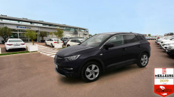 Opel Grandland X 1.6 D 120 ch ECOTEC - Innovation