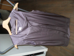 Robes - Taille 42