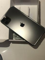 Apple iPhone 11 Pro / 11 Pro Max / Samsung Galaxy S20 / S20 +