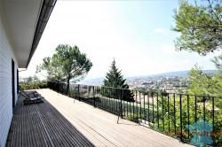 Manosque : maison familiale à vendre 750000 EUR