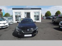 Renault Talisman BUSINESS Blue dCi 150