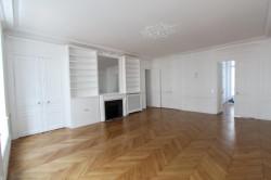 Appartement 3 pièces 60m2