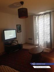 Appartement de 30m2