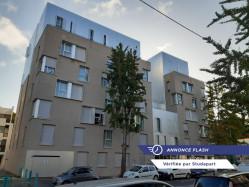 Appartement de 19m2