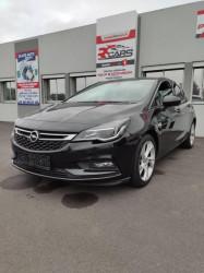 Opel Astra (5) 1.6 CDTI 136 S/S DYNAMIC