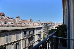 Vente Appartement Bourgeois T3 de 84 m2 avec Cave - Quartier