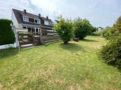 Ailly-Sur-Somme : maison de 83m2 en vente