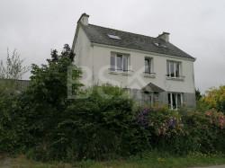 Maison 115 m² Malguenac